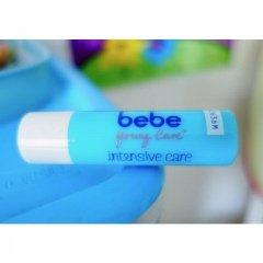 Young Care - Lippenpflege Intensive Care von Bebe