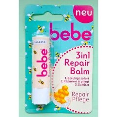 3in1 Repair Balm von Bebe