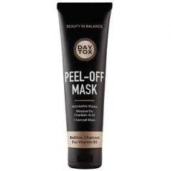 Peel-Off Mask von Daytox