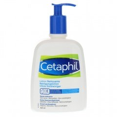 Reinigungslotion von Cetaphil
