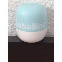 Labellino - Fresh Mint von Labello