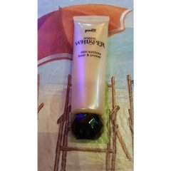 Mystic Whisper - skin sublime base & primer von p2 Cosmetics
