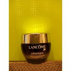 Génifique - Creme Activatrice de Jeunesse von Lancôme