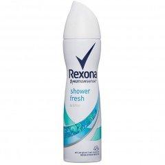 Shower Fresh Deo Spray von Rexona