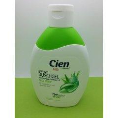 Cien Med - Sensitive - Duschgel - Aloe Vera von Cien