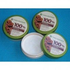 100 % Karité Bio-Shea Butter - Ultra-Repair Konzentrat von Yves Rocher