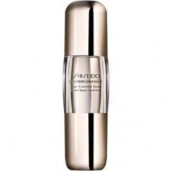 Bio Performance - Super Corrective Serum von Shiseido