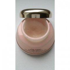 Bio Performance - Advanced Super Restoring Cream von Shiseido