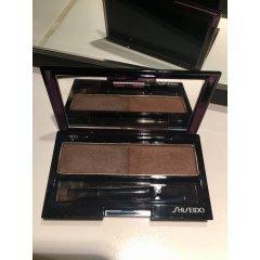 Eyebrow Styling Compact von Shiseido