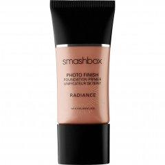 Photo Finish - Foundation Primer - Radiance von Smashbox