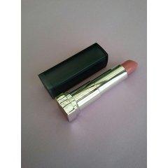 Color Sensational - Creamy Matte Lipstick von Maybelline