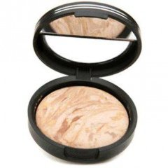 Balance-N- Brighten - Foundation Regular von Laura Geller