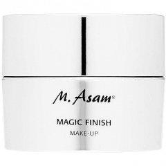 Vinolift - Magic Finish Make-Up von M. Asam