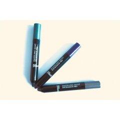 Dazzling Dust Eyeshadow Pen von trend IT UP