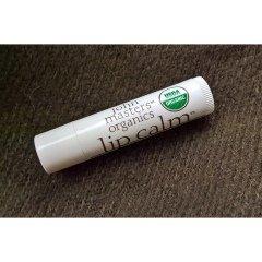 Lip Calm Peppermint von John Masters Organics