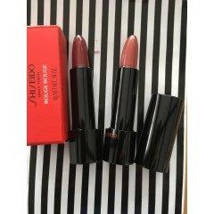 Rouge Rouge von Shiseido