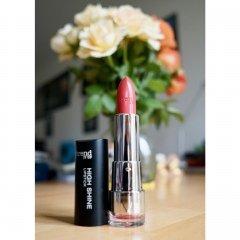 High Shine Lipstick von trend IT UP