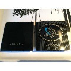 Beauty Box Trio von Artdeco