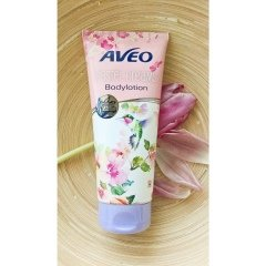 Pastel Dreams - Bodylotion von Aveo