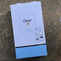 Beauty Collection - Reichhaltige Pflege von Dove