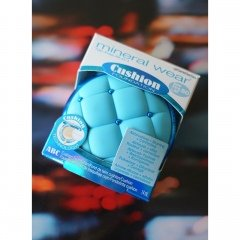Mineral Wear Talc-Free All-in-1 ABC Cushion Foundation SPF 50 von Physicians Formula