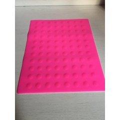 Silicone Heat Resistant Mat von Primark