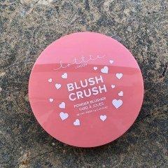 Blush Crush Powder Blush