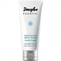 Essential - Exfoliating Body Scrub von Douglas Collection