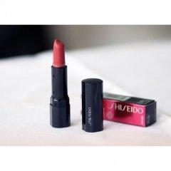 Perfect Rouge - Lippenstift von Shiseido