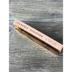 Claudia Schiffer Make Up - Liquid Eye Liner von Artdeco