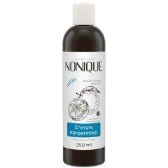 Energie Körpermilch von Nonique