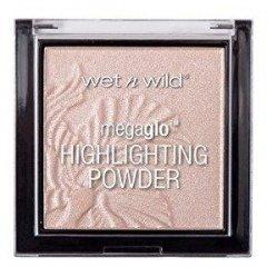 Megaglo Highlighting Powder von wet n wild