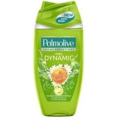 Aroma Sensations - Feel Dynamic von Palmolive