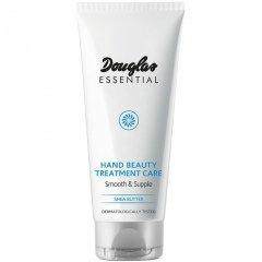 Essential - Hand Beauty Treatment Care von Douglas Collection