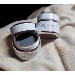 Supermud - Clearing Treatment von Glamglow