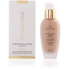 Anti-Age Lifting Foundation von Collistar