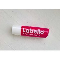 Watermelon Shine von Labello