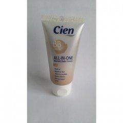BB Cream All-In-One von Cien