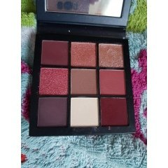 Mauve Obsessions Palette