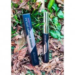 Brow Boost Serum von Catrice Cosmetics