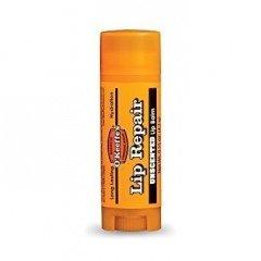 Lip Repair - Unparfümierter Lippenbalsam von O'Keeffe´s