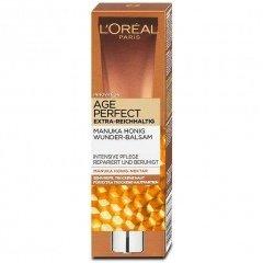Age Perfect - Extra-Reichhaltig Manuka Honig Wunder-Balsam von L'Oréal