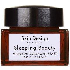 Sleeping Beauty - Midnight Collagen Feast