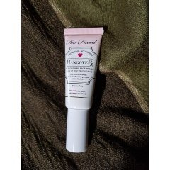 Hangover Replenishing Face Primer von Too Faced