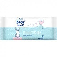 Babyglück - Feuchttücher Comfort von Elkos