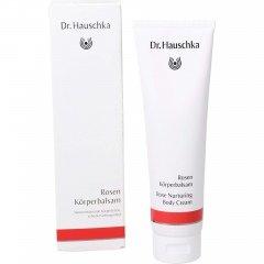 Rosen Körperbalsam von Dr. Hauschka