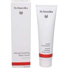 Mandel Körperbalsam von Dr. Hauschka
