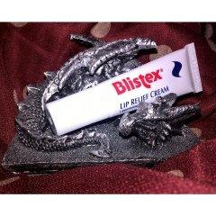 Lip Relief Cream von Blistex