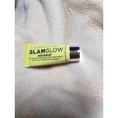 Instamud - 60-Second Pore-Refining Treatment von Glamglow