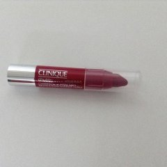 Chubby Stick Intense for Lips von Clinique